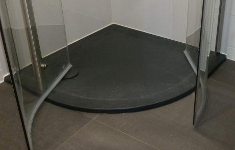 Badkamer IJlst 1