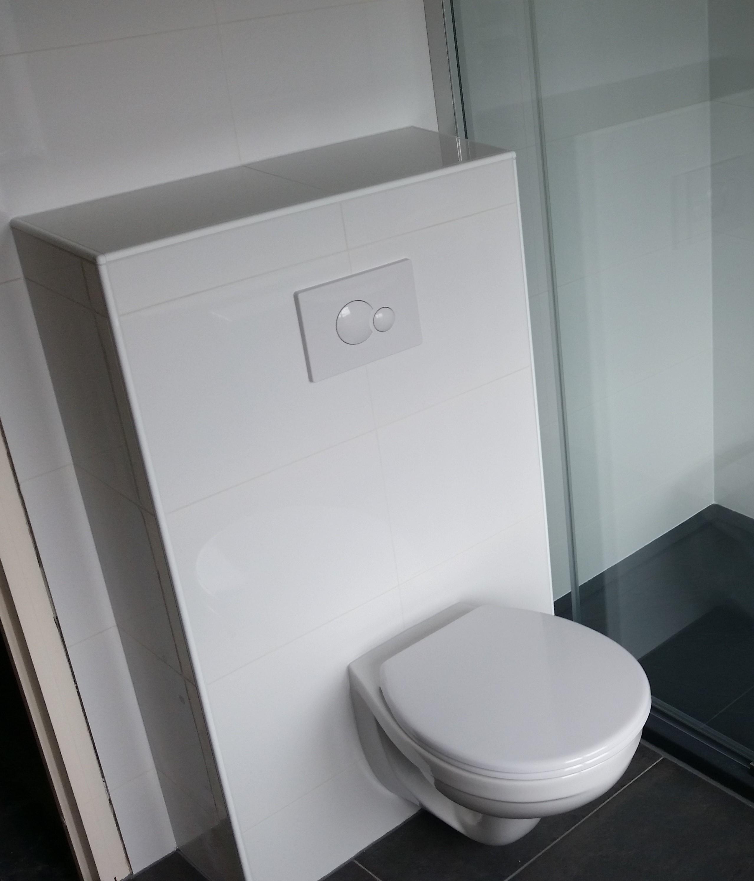 Toilet 4